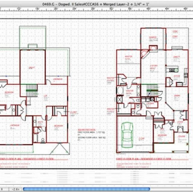 Microspot Architectural Drawingk Architectural Drawing Software For Macl Outstanding Architectural Drawing Software For Maco -